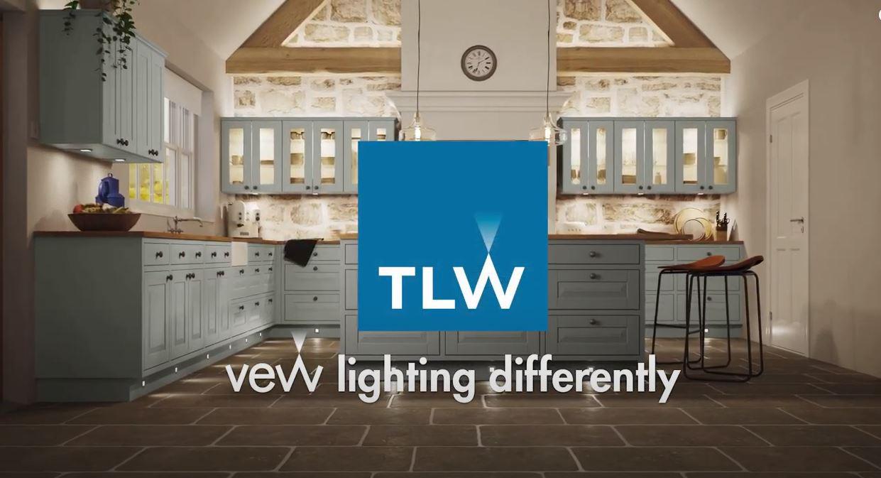 vew-lighting-differently-2