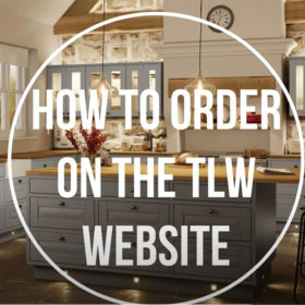 how to order on the tlw website 3